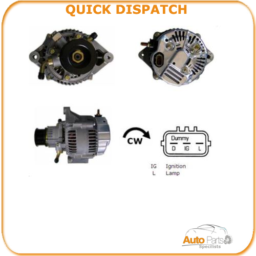 denso alternator cross reference denso wiring diagram free