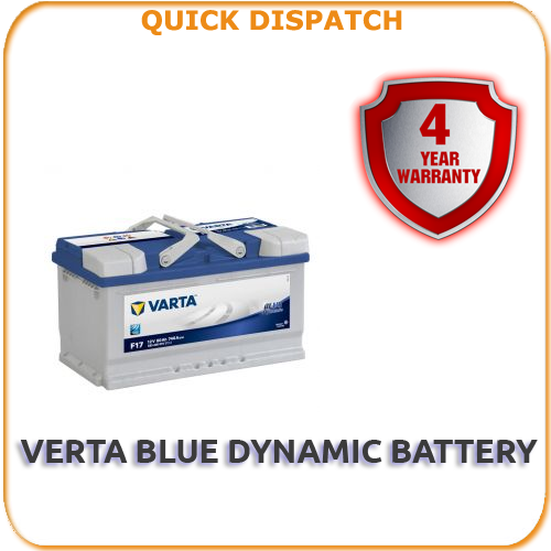 varta batterie de voiture pour mercedes classe c w204 c 220 cdi 170hp diesel 07 12 v heavy ebay. Black Bedroom Furniture Sets. Home Design Ideas