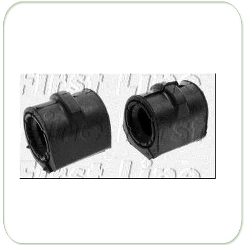 52 Ford Transit Connect 1 8td Swb: ANTI-ROLL BAR BUSH KIT FOR FORD TRANSIT TOURNEO CONNECT 1